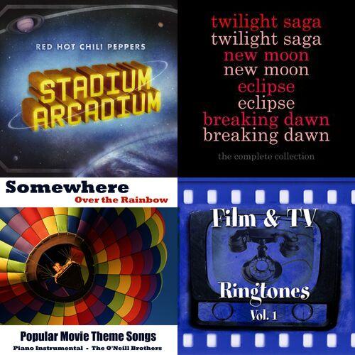 Cool playlist - Listen now on Deezer | Music Streaming