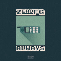 Always - ZEROFG