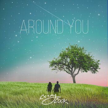 Around You cover