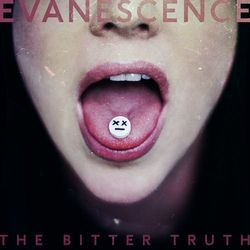 Better Without You – Evanescence