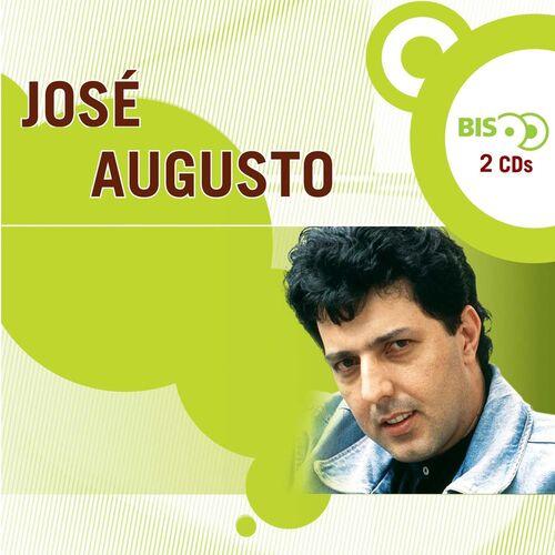 Baixar CD Nova Bis – José Augusto – José Augusto (2006) Grátis