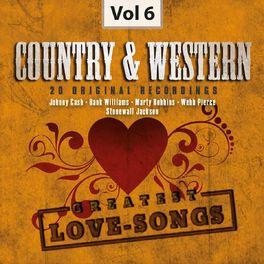 Red Sovine - Hold Everything (Till I Get Home) - Listen on