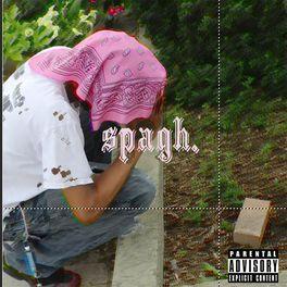 Album cover of spagh.
