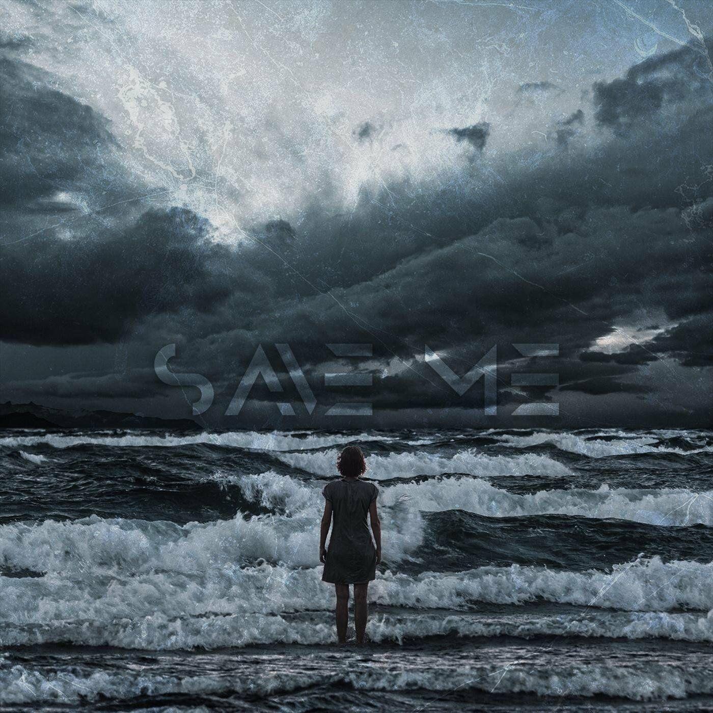 I the Fire - Save Me [single] (2021)