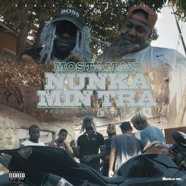 Album cover of Nunka Min Tra