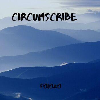 Circumscribe cover
