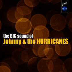 Traffic Jam - Johnny And The Hurricanes - Deezer