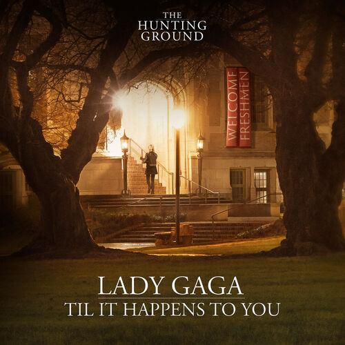 Baixar Single Til It Happens To You – Lady Gaga (2015) Grátis