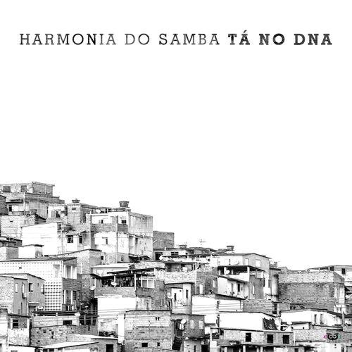 Baixar Música Ai Ai Ai (Samba De Roda) – Harmonia Do Samba (2015) Grátis