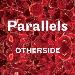 Album cover of Parallels