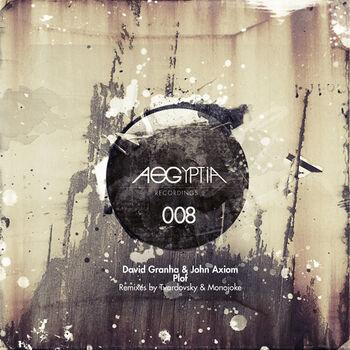 Plof (Monojoke remix) cover