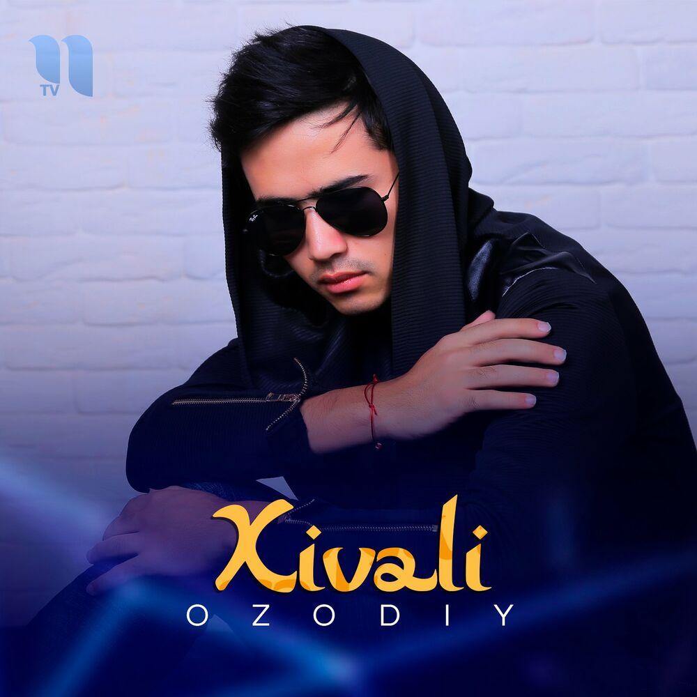 Ozodiy - Xivali