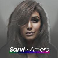 Amore - CHUCKIE - SARVI