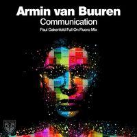 Communication - ARMIN