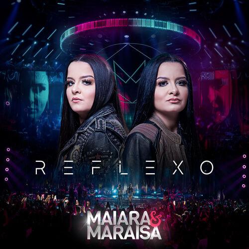 Baixar Música Nem Tchum (Ao Vivo) – Maiara & Maraisa (2018) Grátis