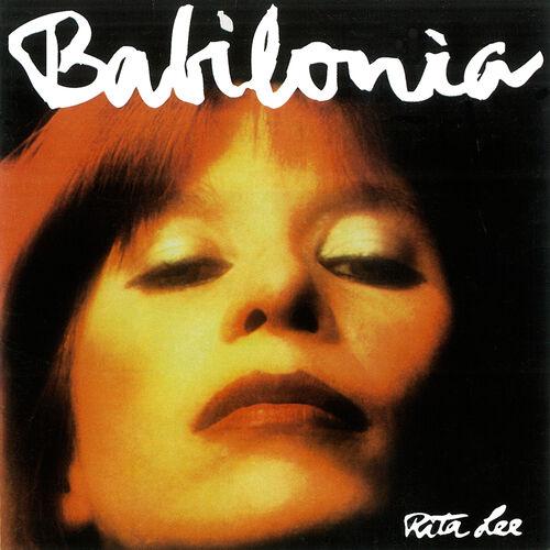 Baixar CD Babilônia – Rita Lee (2015) Grátis