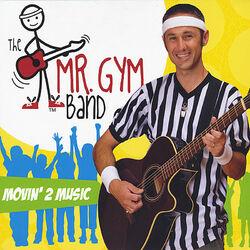Movin' 2 Music
