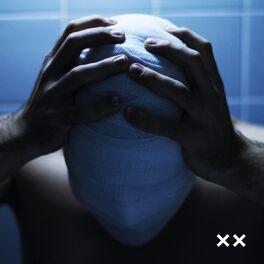 Album cover of X X