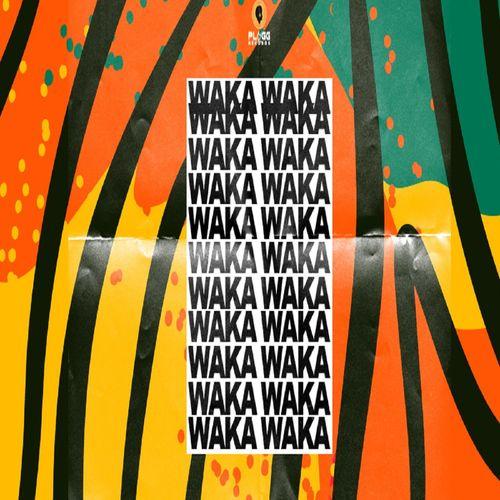 Waka Waka Image