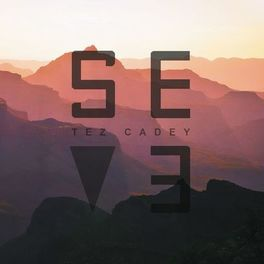 Album cover of Seve (Radio Edit)