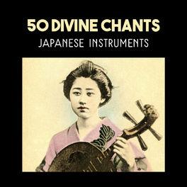 Divine Chants (Tibetan Instruments) - Blissful Meditation