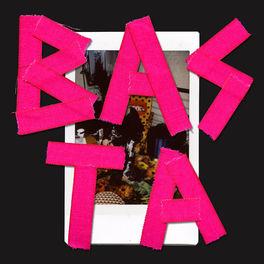 Album cover of BASTA