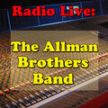 Radio Live: The Allman Brothers Band