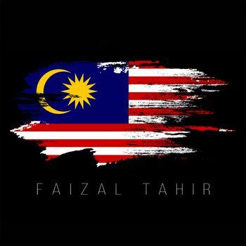 Faizal Tahir Malaysia Listen With Lyrics Deezer Последние твиты от faizal tahir (@faizal_tahir). deezer