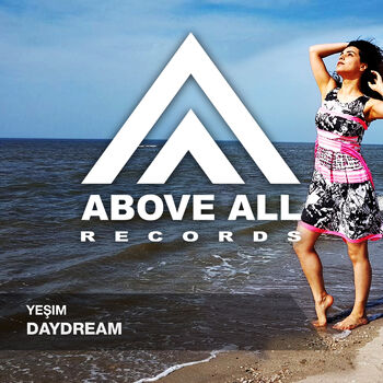Daydream cover