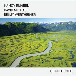 Nancy Rumbel - Confluence
