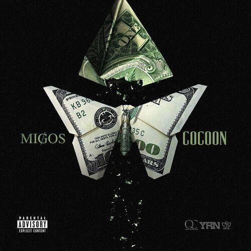 Baixar Single Cocoon – Migos (2016) Grátis