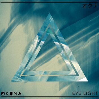 Eye Light cover