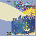 led-zeppelin-bring-it-on-home