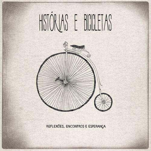 Baixar Single Histórias e Bicicletas, Baixar CD Histórias e Bicicletas, Baixar Histórias e Bicicletas, Baixar Música Histórias e Bicicletas - Oficina G3 2018, Baixar Música Oficina G3 - Histórias e Bicicletas 2018