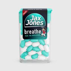 JAX JONES