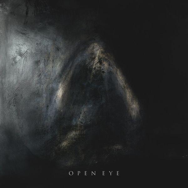 Orbit Culture - Open Eye [single] (2020)