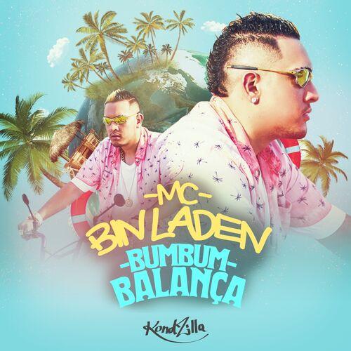 Baixar Bumbum Balança (KondZilla), Baixar Música Bumbum Balança (KondZilla) - MC Bin Laden 29 de set de 2017, Baixar Música MC Bin Laden - Bumbum Balança (KondZilla) 29 de set de 2017