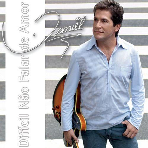 Baixar Música Difícil Não Falar de Amor – Daniel (2008) Grátis
