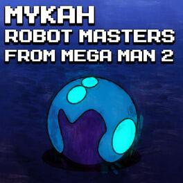 Mykah: Studiopolis Zone Act 1 (From