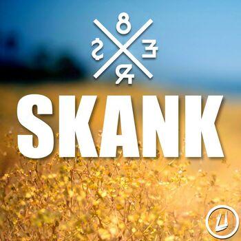 Skank cover