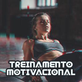 Brazilian Lounge Project Circuito Exercícios Funcionais