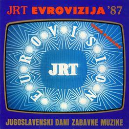 Josipa Lisac Gdje Dunav Ljubi Nebo Listen With Lyrics Deezer