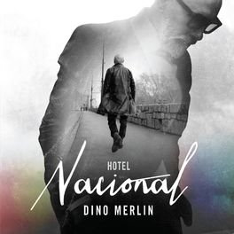 Album cover of HOTEL NACIONAL