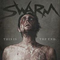 Pretend - SWARM