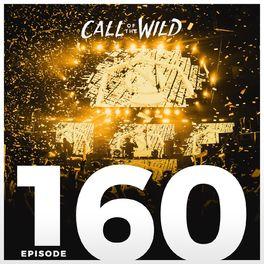 Monstercat: #160 - Monstercat: Call of the Wild - Music Streaming