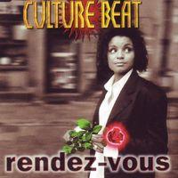 Rendez-Vous - CULTURE BEAT-SUPERSTRING