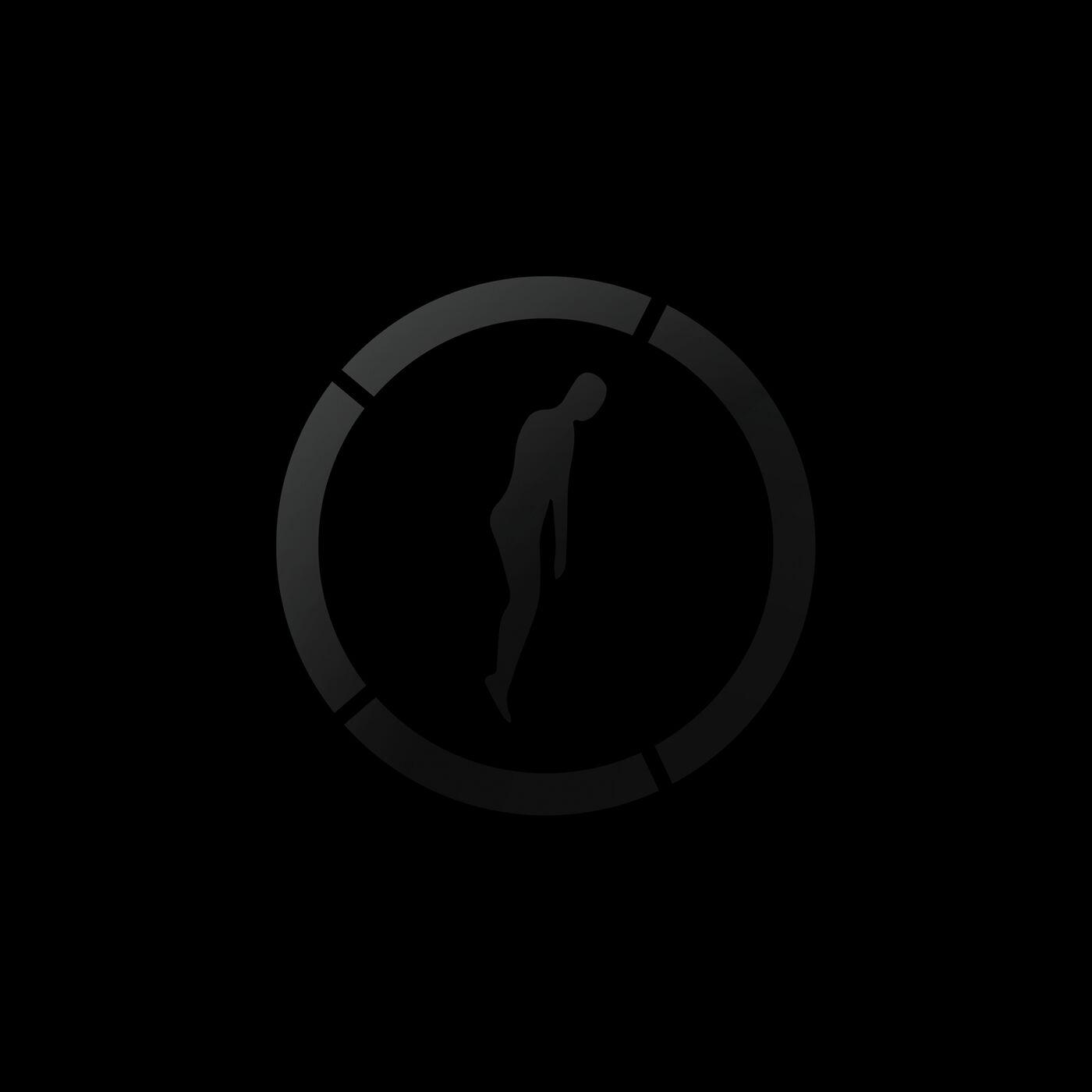 Hopesfall - Hall of the Sky [single] (2020)