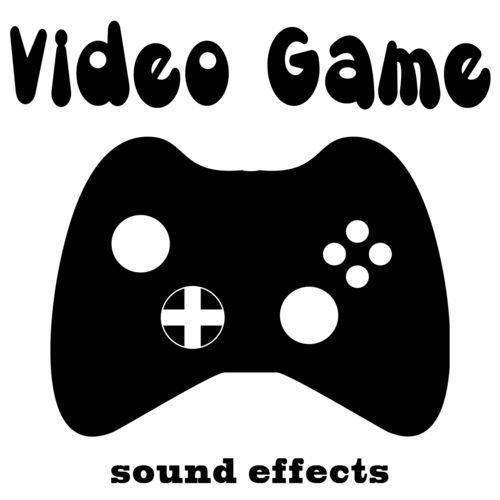 Text Tones and Ringtones: Video Game Sound Effects