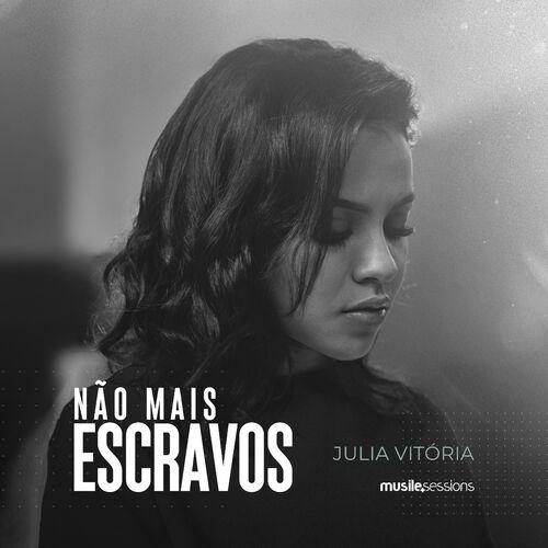 DAMARES GRATUITO VIVO CD DOWNLOAD AO 2012