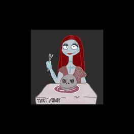 070 Shake Trust Nobody Lyrics And Songs Deezer I got no time for no right do. deezer